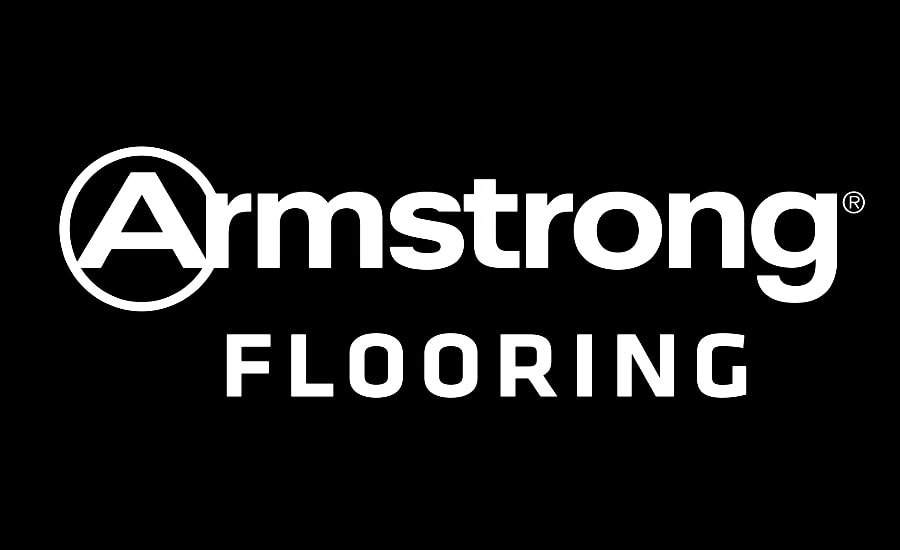 Armstrong Orig