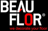 Beau Floor 1
