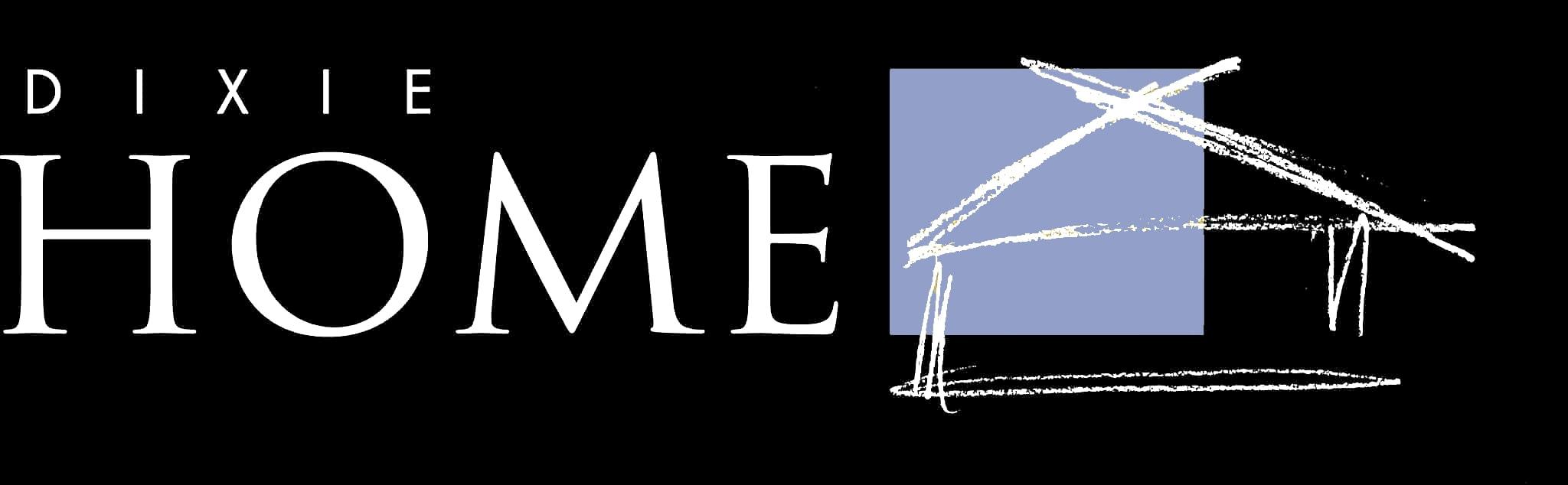 Dixie Home 2 1 Orig