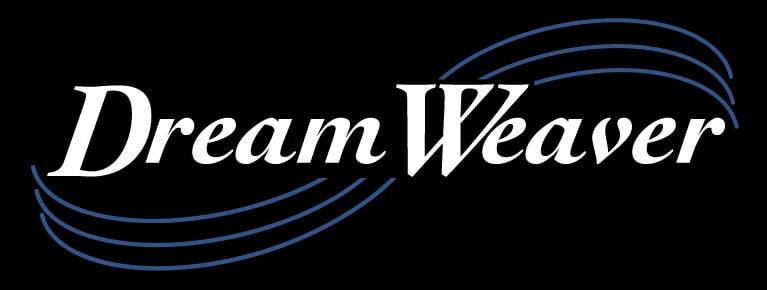 Dream Weaver 1 Orig