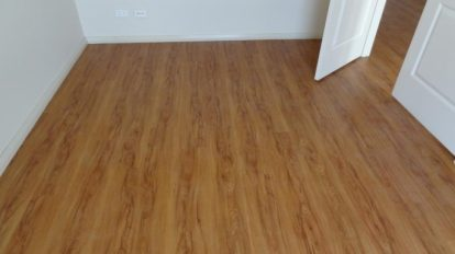 Simple Vinyl Wood Plank Flooring Ideas Vinyl Wood Flooring - Tile and Flooring Decor