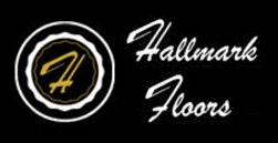 Hallmark Floors Logo 2 Orig