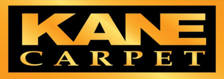 Kane Carpet Logo Orig