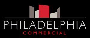 Philadelphia Commercial Inv 2 Orig