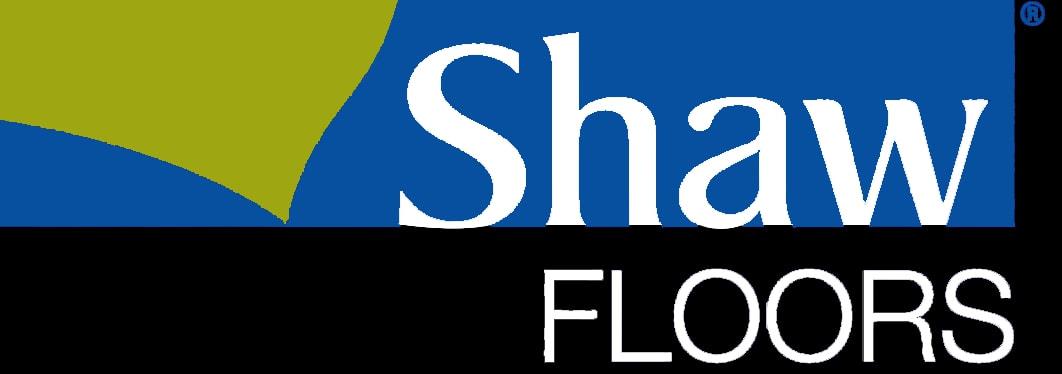 Shaw Floors 4 Orig