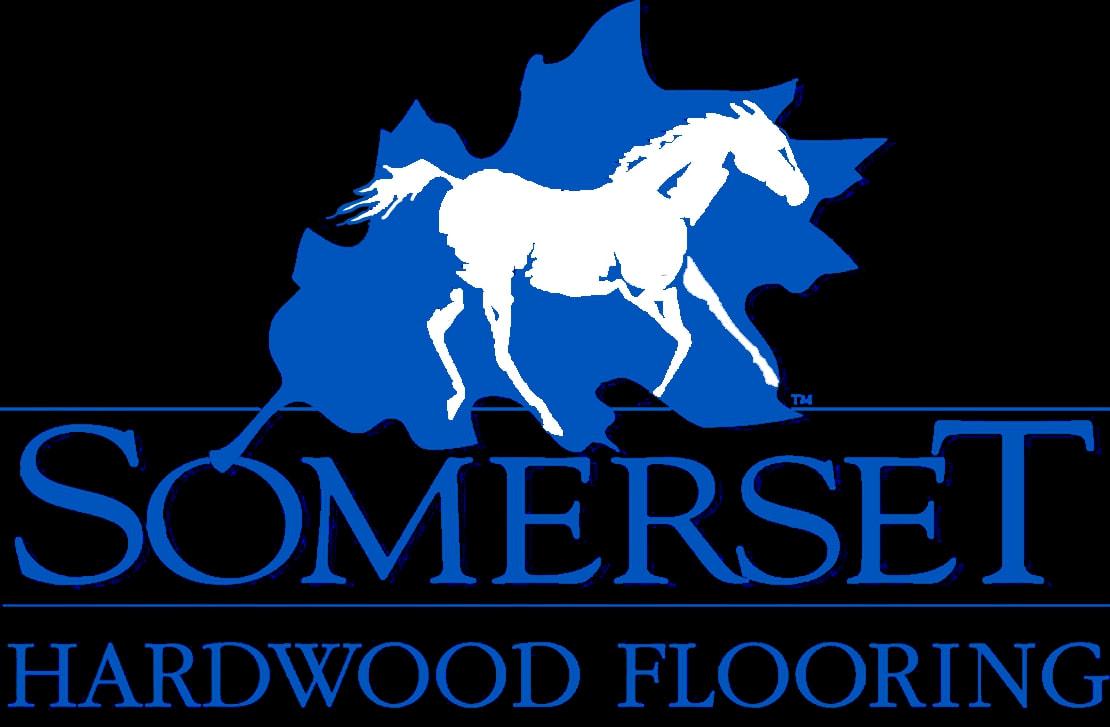 Somerset 3 Orig